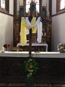 Sint Nicolaasga