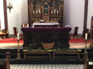 St. Nicolaasga